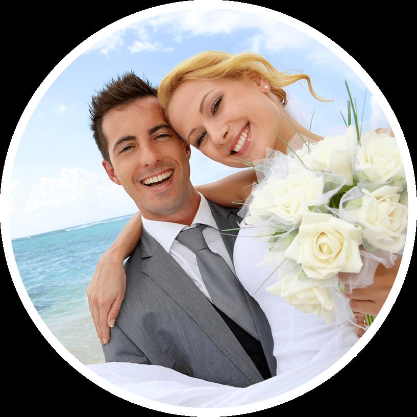 Hochzeitstermine